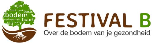 FestivalB