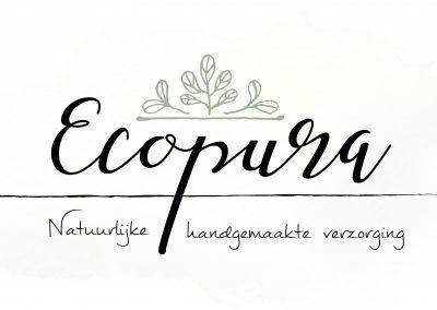 Ecopura