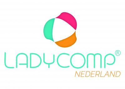 LadyComp