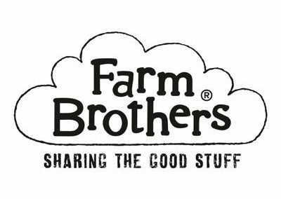 Farm Brothers