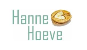 Hanne Hoeve