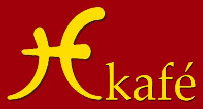 Ekafé