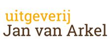 Uitgeverij Jan van Arkel