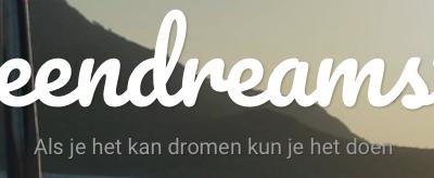 Greendreamster