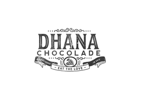 Dhana Chocolade