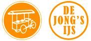 De Jong's IJs