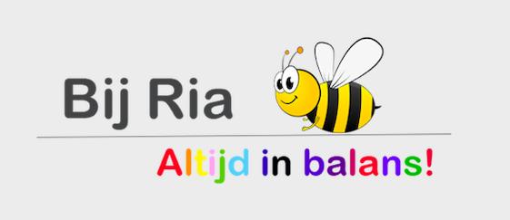 Bij Ria