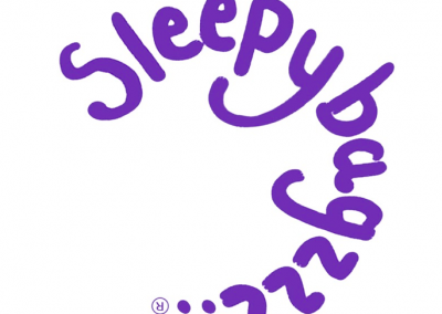 Sleepybagzzz