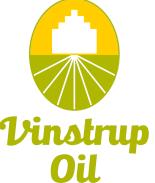 Vinstrup Oil