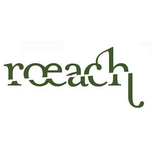 Roeach